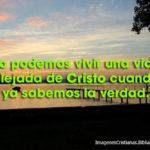 Imagenes Cristianas 2016