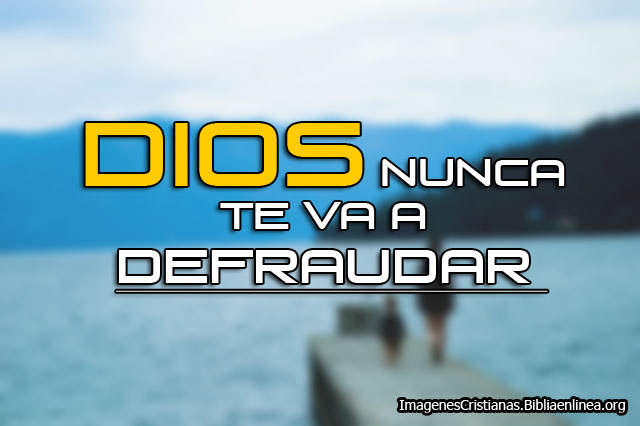 Imagenes Cristianas A
