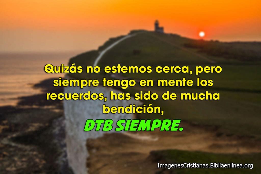 Imagenes Cristianas HD para Amigos