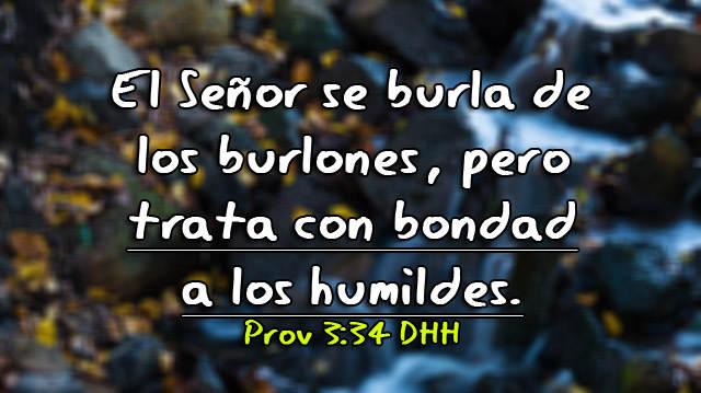 Imagenes Cristianas a Dios le gustan los humildes
