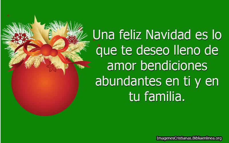 12 Citas Por Navidad Online Bares Para Solteros Puebla