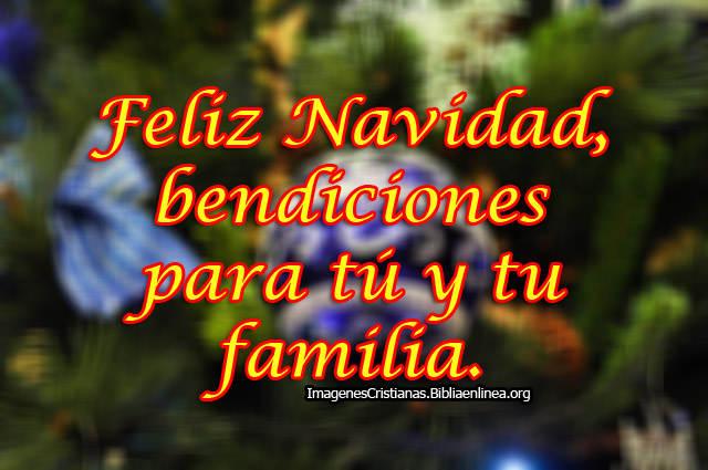 Postales Cristianas de Navidad  2015
