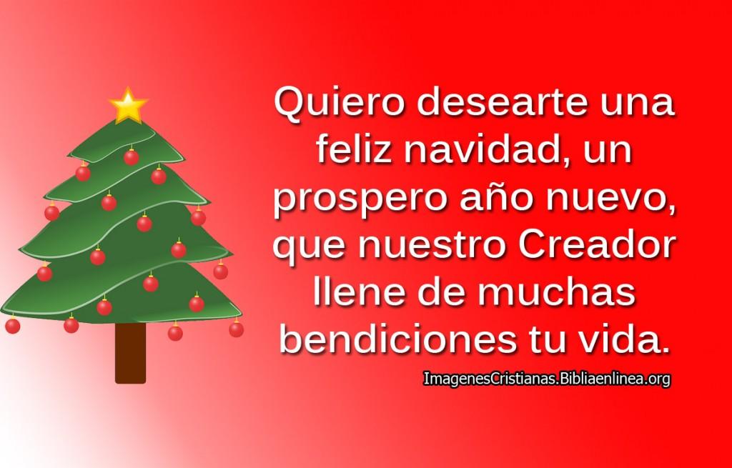 Tarjetas de Navidad Cristianas 2015 Imagenes Cristianas