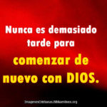 Descargar Imagenes Cristianas para celulares gratis