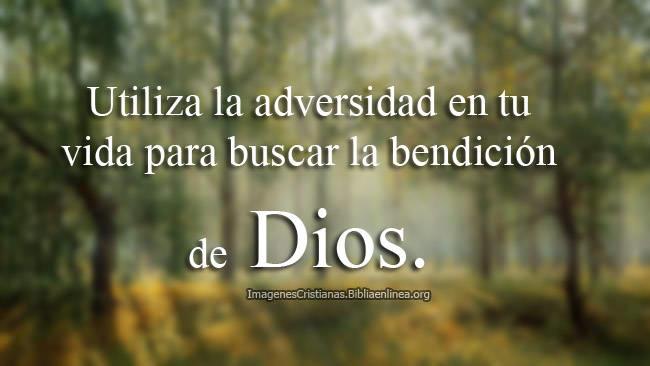 Imagenes Cristianas B