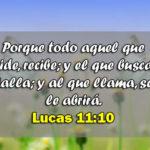 Imagenes Cristianas Bellas
