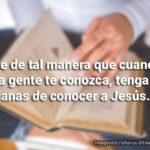 Frases y imagenes cristianas para compartir en facebook