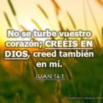 Imagenes cristianas bonitas con mensajes