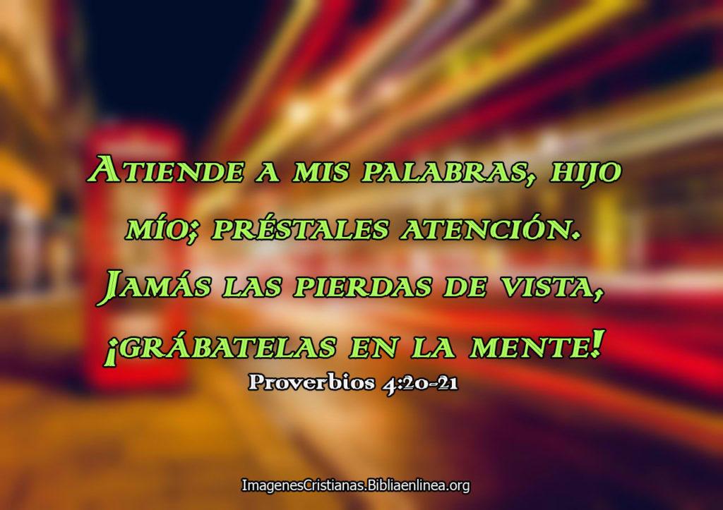 Imagen Descargar Proverbios