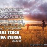 Imagenes cristianas que llegan al corazón
