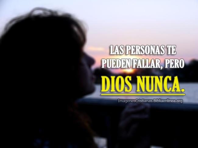 Imagenes Bonitas Cristianas Gratis