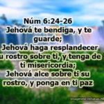 Imagenes Cristianas Con Versiculos Biblicos