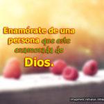 Imagenes cristianas bonitas de amor