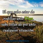 Postales y imagenes cristianas
