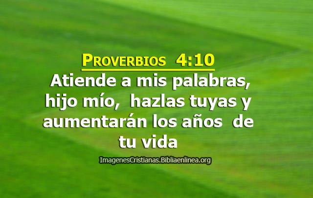 Proverbios con Imagenes para hoy