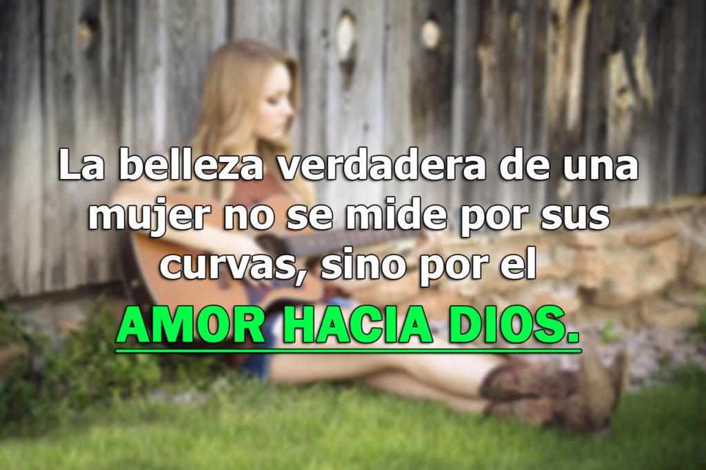 Imagen Cristiana para Mujeres