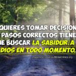 Imagenes Cristianas Y Reflexiones para Facebook