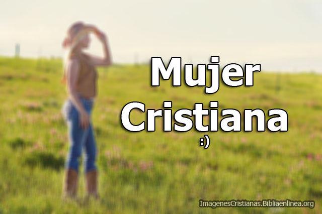 Imagenes Cristianas Lindas Para Mujeres Gratis