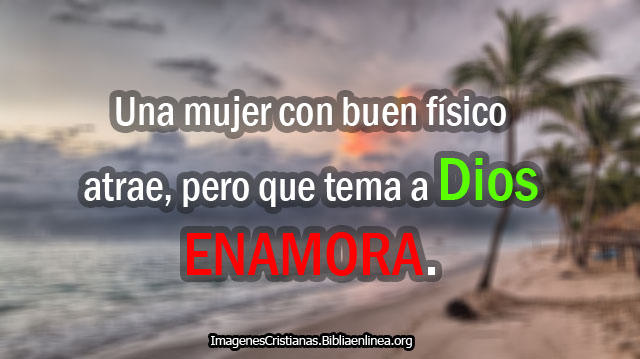 Imagenes Cristianas Lindas Para Mujeres