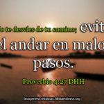 Proverbios con Imagenes y consejos