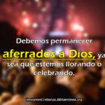 Imagenes cristianas para fb lindas