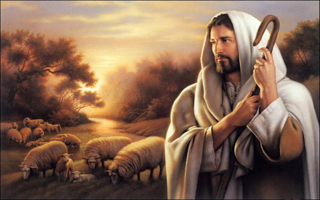 Fotos de Jesus de Nazaret
