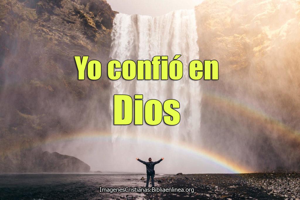 Imagenes Cristianas HD