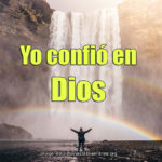 Mensajes Bonitos Cristianos Para Facebook