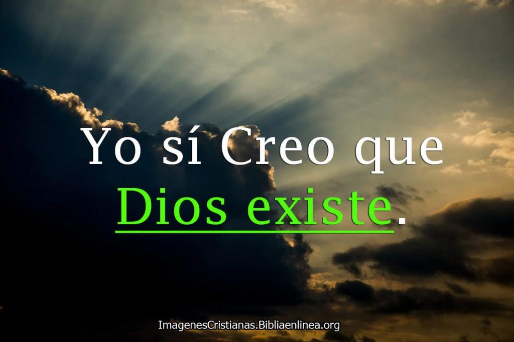 Imagenes Cristianas HD Con reflexiones