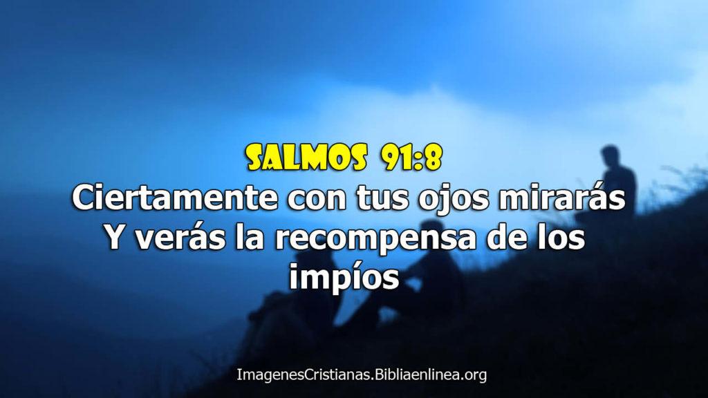 descargar imagen de Salmos