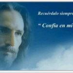 Fotos de Jesús de Nazaret