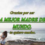 Frases para el día de las Madres 2016