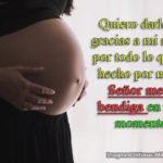 descargar imagenes para el dia de las madres cristianas
