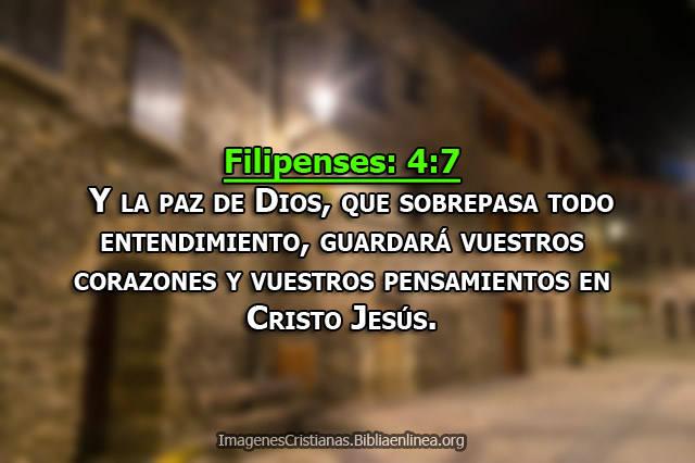 imagen filipenses 4-7 la paz