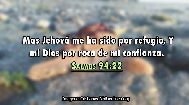imagenes de salmos 94