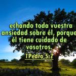 Imágenes Cristianas para alguien con Ansiedad