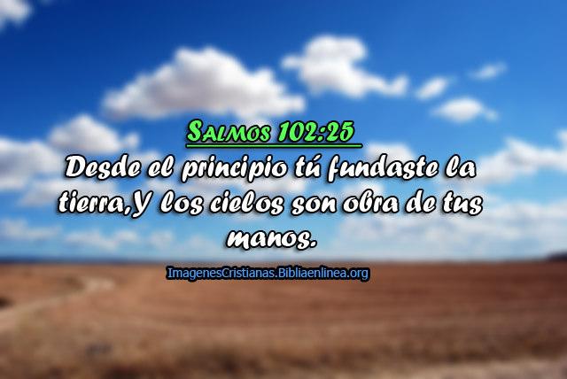 imagenes con salmos 102 gratis