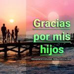 gracias-dios-por-mis-hijos-imagenes-cristianas