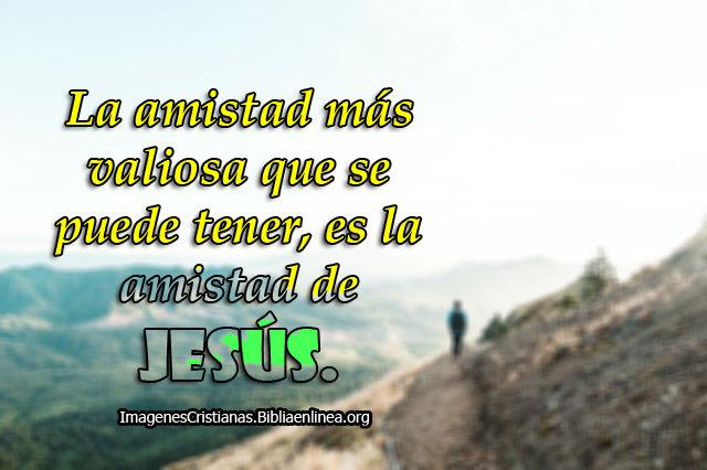 imagenes-cristianas-bellas-para-subir-en-facebook