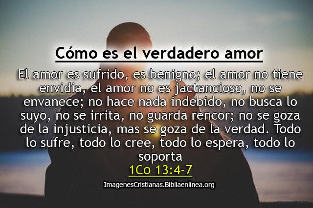Imagenes Cristianas De Amor Verdadero Imagenes Cristianas