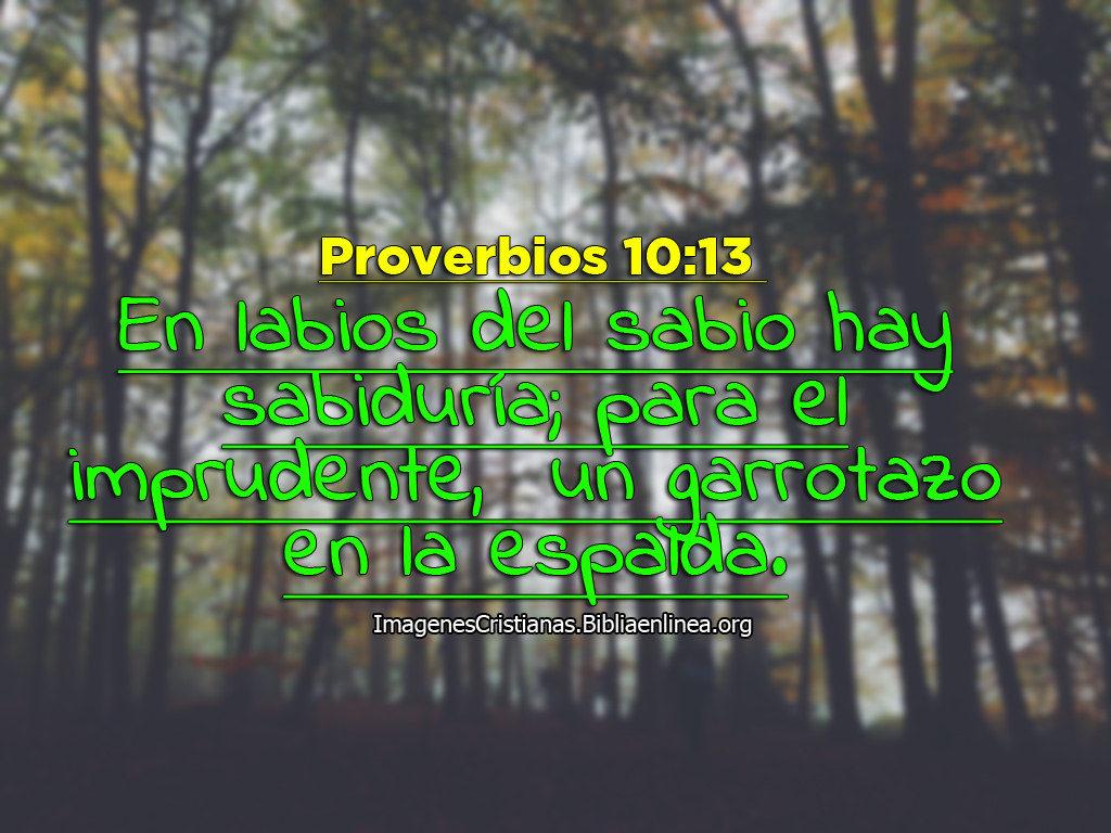 imagen-con-proverbios-para-hoy
