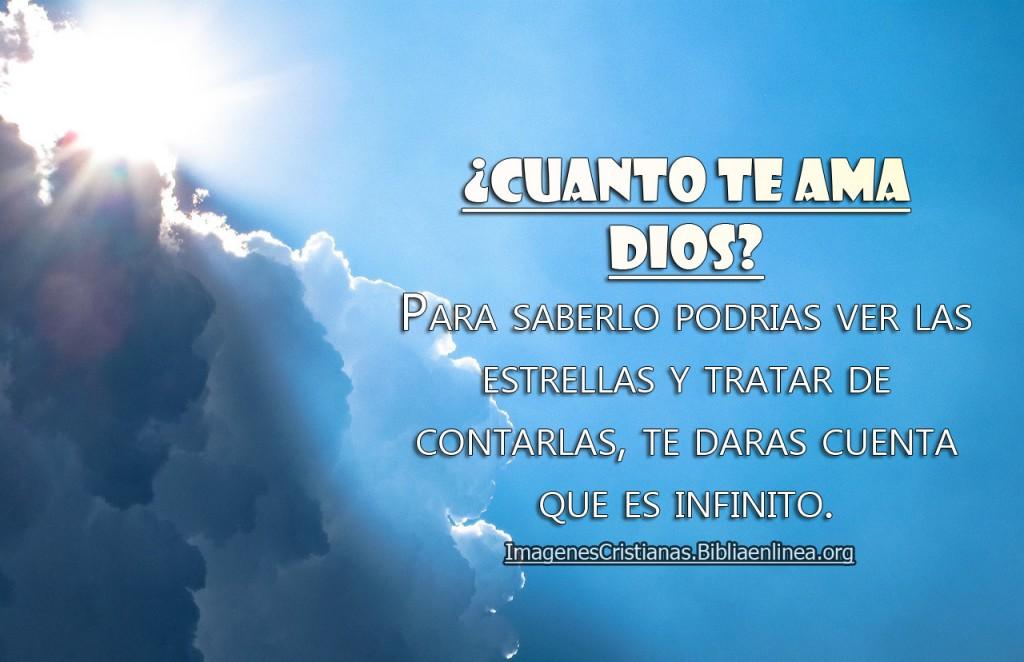 imagenes-cristianas-el-amor-de-dios-es-infinito
