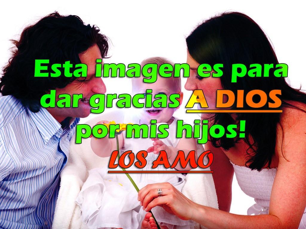 imagenes-cristianas-para-los-hijos