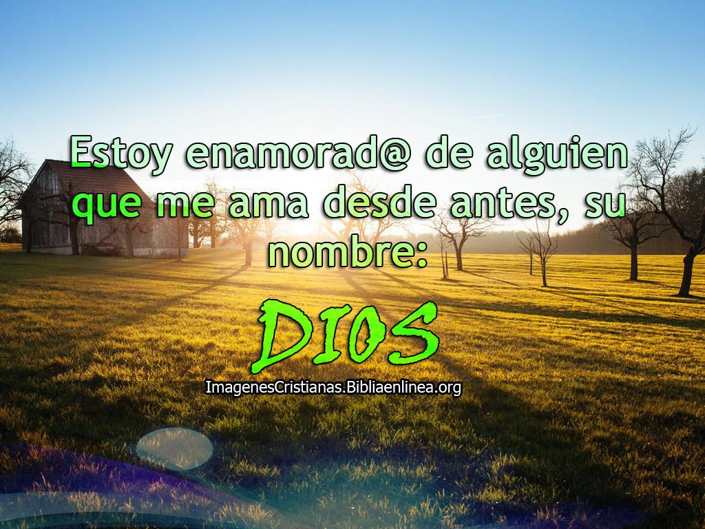 Imagenes Para Instagram De Amor Cristianas Imagenes Cristianas