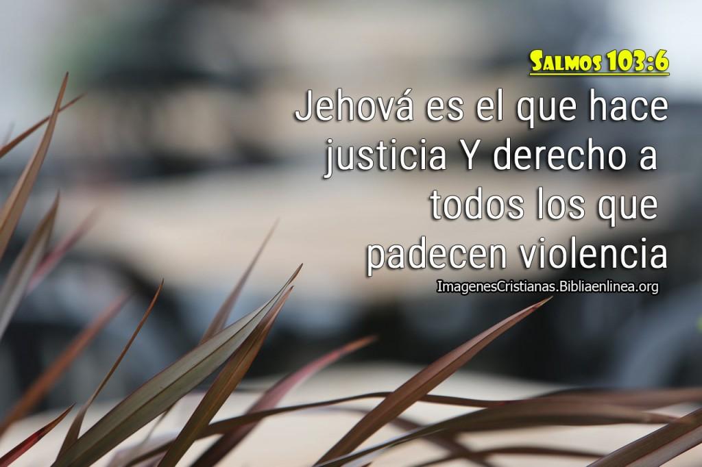 proverbios-dios-nos-hace-justicia