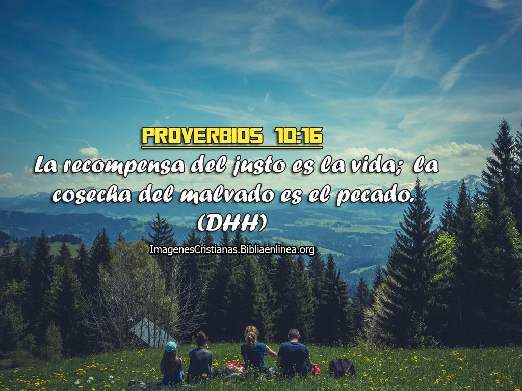 proverbios-imagenes-de-justo-es-la-vida
