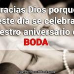 Imagenes cristianas para aniversario de boda