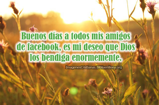 buenos-dias-amigos-de-facebook