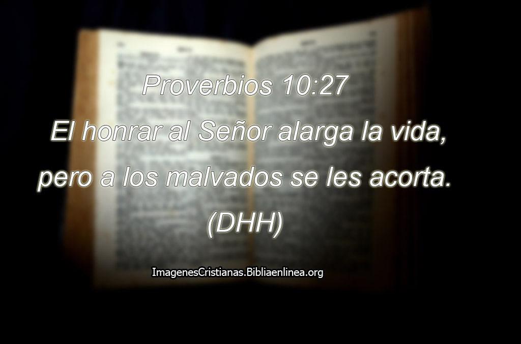 imagenes-y-proverbios-honrar-a-dios