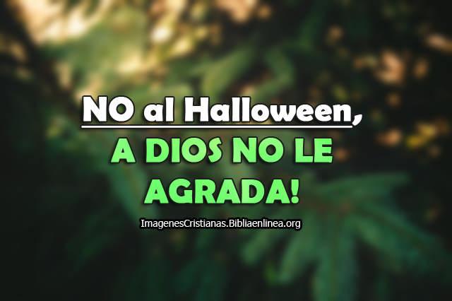 no-al-halloween